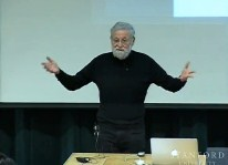 Don Norman, Living with complexity (click to view)