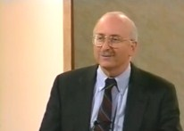 """Peter Sandman, """"Implementing Risk Communication: Overcoming the Barriers"""""""